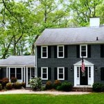 East Greenwich RI Home Sale Market April 2020 Update