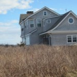 Charlestown RI Real Estate Market March 2021 Update