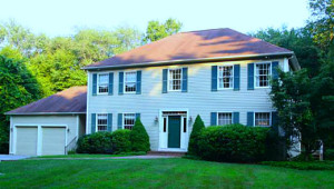 East Greenwich RI Real Estate Market July 2016 Update