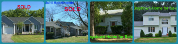 RI Real Estate Client Newsletter Fall 2016