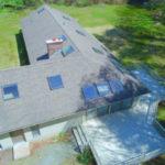 South Kingstown RI Real Estate Market September 2020 Update