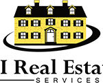 East Greenwich RI Real Estate Market September 2020 Update