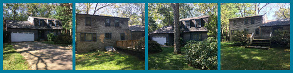128 Dana Dr North Kingstown RI Home for Sale