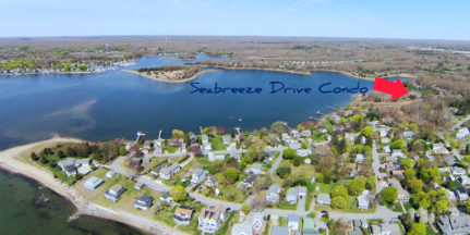 North Kingstown RI Real Estate Market March 2018 Update
