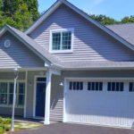 North Kingstown RI Real Estate Market August 2021 Update