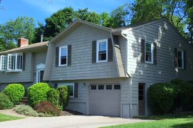 10 Glendale Wickford Home for Sale
