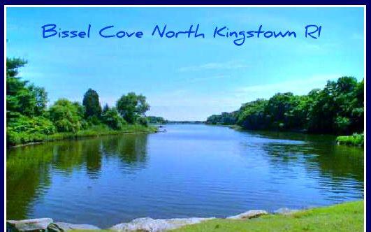 North Kingstown RI Home Sale Market July 2020 Update