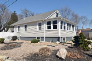 North Kingstown RI Real Estate Market August 2019 Update