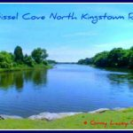 North Kingstown RI Real Estate Market April 2020 Update