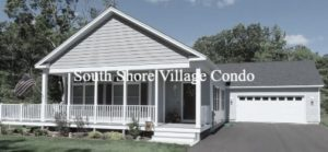 South Kingstown condos for Sale S Shore Village