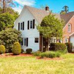 330 Cowesett Rd Warwick RI House for Sale