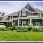 140 Hemlock Ave. Warwick RI Waterview 2008 Built Home Sold